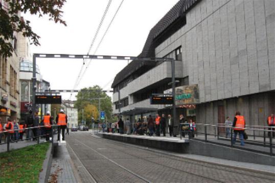 stadtbahn in ludwigsburg bund ortsverband ludwigsburg. Black Bedroom Furniture Sets. Home Design Ideas